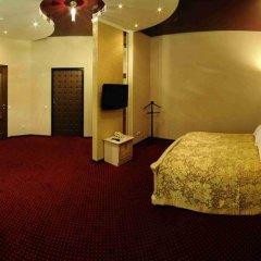 Гостиница Bonbon Hotel Украина, Донецк - отзывы, цены и фото номеров - забронировать гостиницу Bonbon Hotel онлайн комната для гостей фото 3