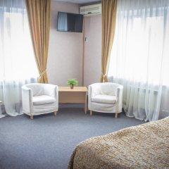 Гостиница Сказка фото 3
