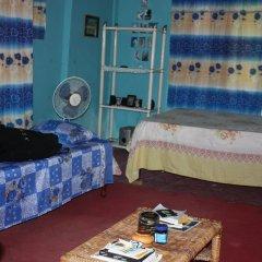 Отель Nature in portland Ямайка, Порт Антонио - отзывы, цены и фото номеров - забронировать отель Nature in portland онлайн спа