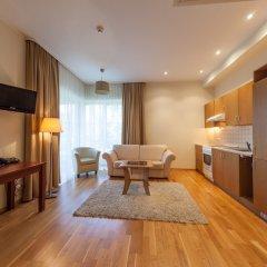 Отель Royal Spa Residence Литва, Гарлиава - отзывы, цены и фото номеров - забронировать отель Royal Spa Residence онлайн фото 4