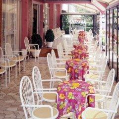 Отель Sabbia DOro Италия, Римини - отзывы, цены и фото номеров - забронировать отель Sabbia DOro онлайн развлечения