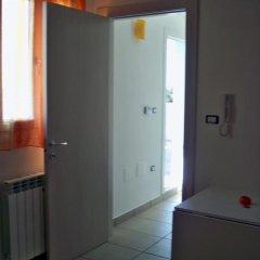 Отель Belloluogo Guest House Италия, Лечче - отзывы, цены и фото номеров - забронировать отель Belloluogo Guest House онлайн комната для гостей фото 3
