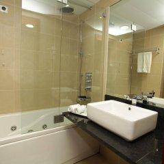 Отель Skyna Hotel Luanda Ангола, Луанда - отзывы, цены и фото номеров - забронировать отель Skyna Hotel Luanda онлайн спа