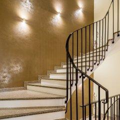 Отель Windsor Италия, Меран - отзывы, цены и фото номеров - забронировать отель Windsor онлайн интерьер отеля фото 2
