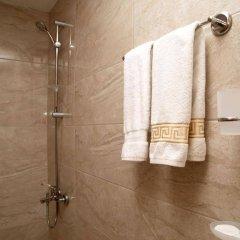Murano Hotel Турция, Стамбул - отзывы, цены и фото номеров - забронировать отель Murano Hotel онлайн фото 5