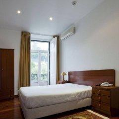 Hotel Portuense комната для гостей фото 3