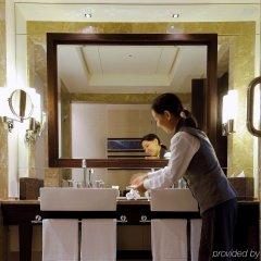 Отель The Palace Downtown Дубай интерьер отеля фото 2