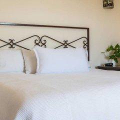 Отель Spacious Villa + Pool + Gym Кабо-Сан-Лукас комната для гостей