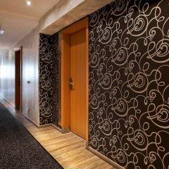 Hotel Asahi интерьер отеля фото 2