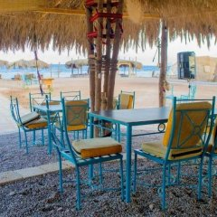 Отель Wishwashi Camp & Resort гостиничный бар
