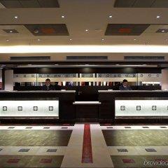 Отель Crowne Plaza Athens City Centre Греция, Афины - 5 отзывов об отеле, цены и фото номеров - забронировать отель Crowne Plaza Athens City Centre онлайн интерьер отеля