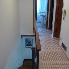 Отель Casa Vacanze Euridice Италия, Палермо - отзывы, цены и фото номеров - забронировать отель Casa Vacanze Euridice онлайн сейф в номере