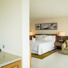 Отель The Westin Siray Bay Resort & Spa, Phuket Таиланд, Пхукет - отзывы, цены и фото номеров - забронировать отель The Westin Siray Bay Resort & Spa, Phuket онлайн удобства в номере фото 2