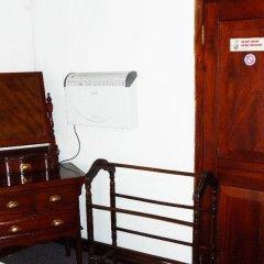 Tea Bush Hotel - Nuwara Eliya удобства в номере