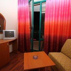 Отель Tanya Hotel Болгария, Солнечный берег - отзывы, цены и фото номеров - забронировать отель Tanya Hotel онлайн фото 3