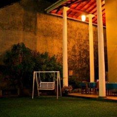 Отель Frangipani Motel фото 2