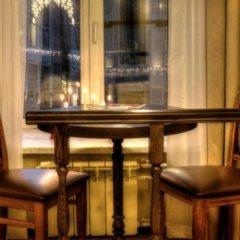 Гостиница Лиготель 3* Стандартный номер фото 14