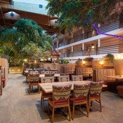 Отель Grand Canyon Plaza Hotel США, Гранд-Каньон - отзывы, цены и фото номеров - забронировать отель Grand Canyon Plaza Hotel онлайн питание фото 2
