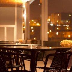 Отель Navarras Португалия, Амаранте - отзывы, цены и фото номеров - забронировать отель Navarras онлайн гостиничный бар