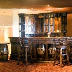 Отель Dulyana Шри-Ланка, Анурадхапура - отзывы, цены и фото номеров - забронировать отель Dulyana онлайн гостиничный бар