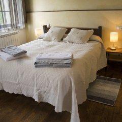 Отель O Canto da Terra комната для гостей фото 3