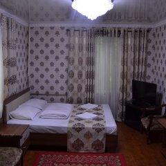 Отель Friends guest house & hostel Кыргызстан, Бишкек - отзывы, цены и фото номеров - забронировать отель Friends guest house & hostel онлайн комната для гостей фото 5