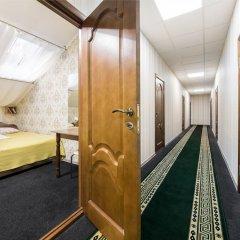 Dynasty Hotel фото 20