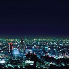 Отель Park Hyatt Tokyo Токио фото 12