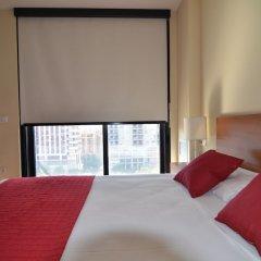 Отель Aparthotel Valencia Rental Испания, Валенсия - 2 отзыва об отеле, цены и фото номеров - забронировать отель Aparthotel Valencia Rental онлайн фото 6