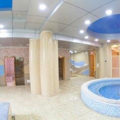 Отель Golden Dragon ApartHotel Кыргызстан, Бишкек - 1 отзыв об отеле, цены и фото номеров - забронировать отель Golden Dragon ApartHotel онлайн бассейн фото 3