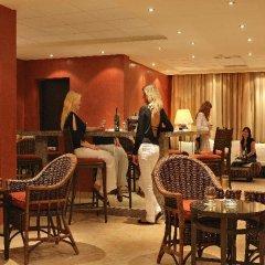 Отель Solymar Ivory Suites питание фото 2