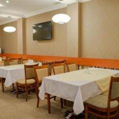 Гостиница Torgay Hotel Казахстан, Нур-Султан - отзывы, цены и фото номеров - забронировать гостиницу Torgay Hotel онлайн питание фото 2