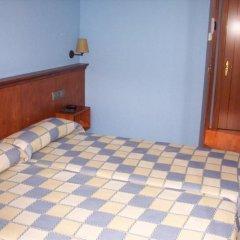 Отель Hospederia Via de la Plata комната для гостей фото 3
