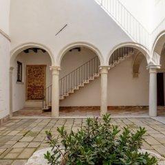 Отель Ca' Moro - Murano Италия, Венеция - отзывы, цены и фото номеров - забронировать отель Ca' Moro - Murano онлайн фото 6