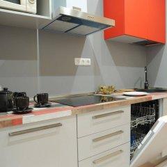 Апартаменты Budapest Easy Flats- Operetta Lux Apartment в номере фото 2