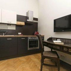 Отель Patio Apartamenty Польша, Гданьск - отзывы, цены и фото номеров - забронировать отель Patio Apartamenty онлайн фото 15