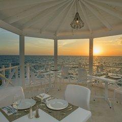 Отель Whala!bayahibe Доминикана, Байяибе - 4 отзыва об отеле, цены и фото номеров - забронировать отель Whala!bayahibe онлайн помещение для мероприятий