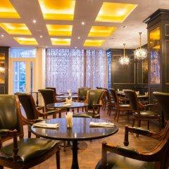 Гостиница Best Western Plus Astana питание фото 2