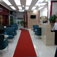 Elite Marmara Турция, Стамбул - отзывы, цены и фото номеров - забронировать отель Elite Marmara онлайн интерьер отеля фото 2