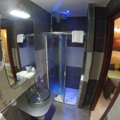 Отель Perugino Италия, Милан - отзывы, цены и фото номеров - забронировать отель Perugino онлайн бассейн