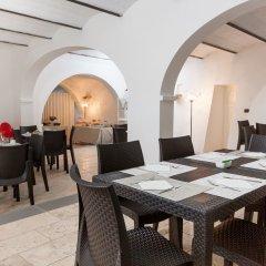 Отель San Ruffino Resort Италия, Лари - отзывы, цены и фото номеров - забронировать отель San Ruffino Resort онлайн питание фото 2