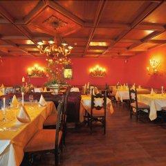 Schloss Hotel Korb Аппиано-сулла-Страда-дель-Вино помещение для мероприятий фото 2