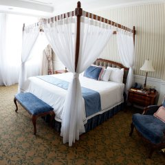 Gran Hotel Ciudad De Mexico Мехико комната для гостей фото 5