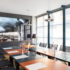 Отель Bassano Франция, Париж - отзывы, цены и фото номеров - забронировать отель Bassano онлайн помещение для мероприятий