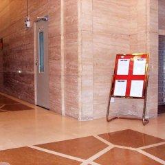 Отель Pinjing Guanghong Tianqi Apartment - Guangzhou Китай, Гуанчжоу - отзывы, цены и фото номеров - забронировать отель Pinjing Guanghong Tianqi Apartment - Guangzhou онлайн спортивное сооружение