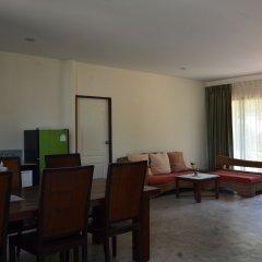 Отель Lanta Complex Ланта интерьер отеля фото 2