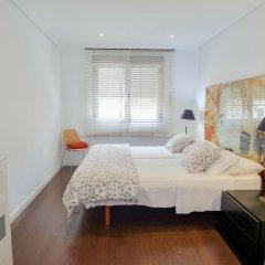 Отель DFlat Escultor Madrid 503 Apartments Испания, Мадрид - отзывы, цены и фото номеров - забронировать отель DFlat Escultor Madrid 503 Apartments онлайн фото 2