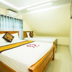 Отель Riverside Pottery Village комната для гостей фото 4