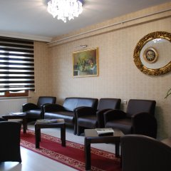 Selimiye Hotel развлечения