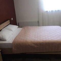 Venus Hotel комната для гостей фото 3